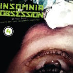 InsomniaObession4.2